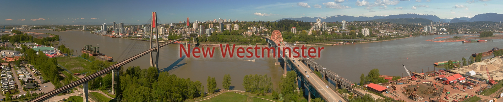 notary-public-services-new-westminster