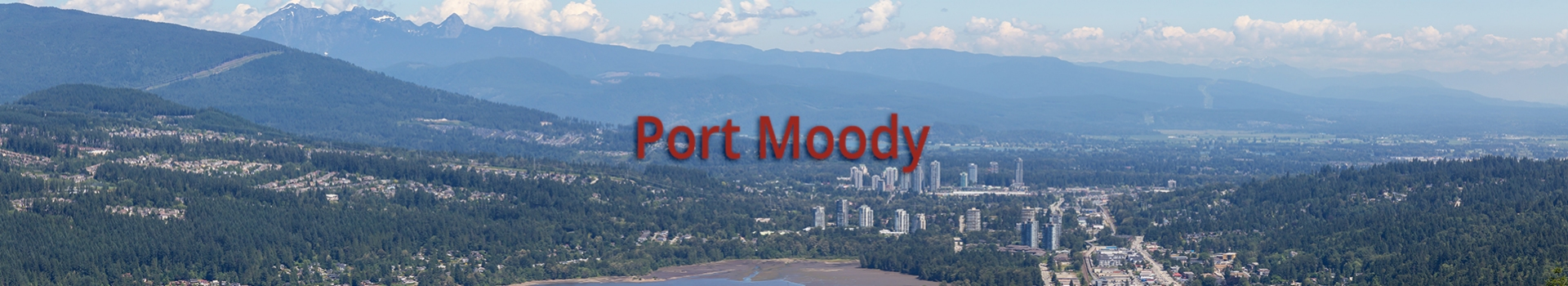 notary-public-services-port-moody
