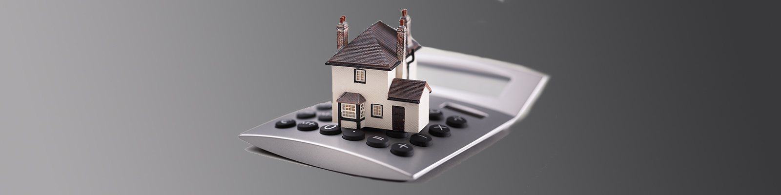 mortgage-refinancing-notary