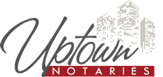 web-sites-uptown-notaries-logo
