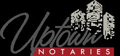 web-sites-uptown-notaries-logo